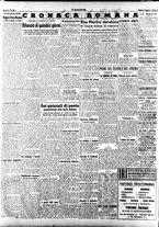 giornale/TO00207647/1945/Marzo/6