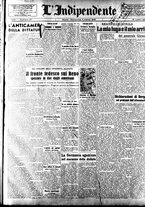 giornale/TO00207647/1945/Marzo/7
