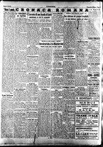 giornale/TO00207647/1945/Marzo/8