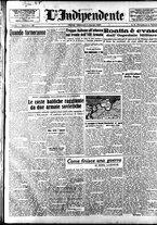 giornale/TO00207647/1945/Marzo/9