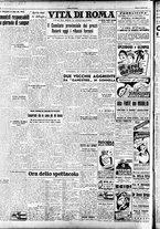 giornale/TO00208249/1947/Aprile/12