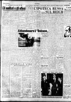 giornale/TO00208249/1947/Aprile/15
