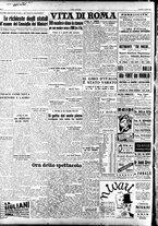 giornale/TO00208249/1947/Aprile/2