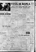 giornale/TO00208249/1947/Aprile/20
