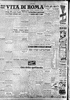 giornale/TO00208249/1947/Aprile/6