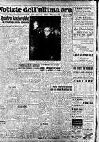 giornale/TO00208249/1947/Aprile/8