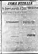 giornale/TO00208249/1947/Giugno/1