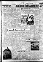 giornale/TO00208249/1947/Giugno/13