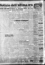 giornale/TO00208249/1947/Giugno/14