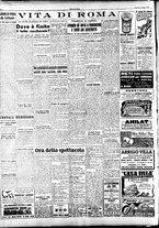giornale/TO00208249/1947/Giugno/2