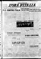giornale/TO00208249/1947/Giugno/5