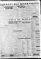 giornale/TO00208249/1947/Giugno/6