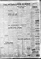 giornale/TO00208249/1947/Giugno/8