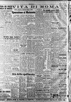 giornale/TO00208249/1947/Luglio/4