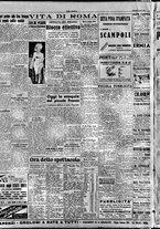 giornale/TO00208249/1947/Luglio/6
