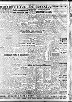 giornale/TO00208249/1947/Luglio/8