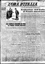 giornale/TO00208249/1947/Maggio/1
