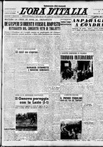 giornale/TO00208249/1947/Maggio/11