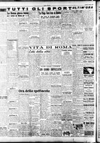 giornale/TO00208249/1947/Maggio/13