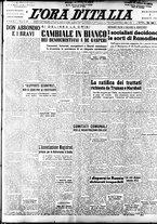 giornale/TO00208249/1947/Maggio/16