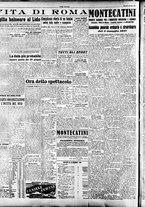 giornale/TO00208249/1947/Maggio/19