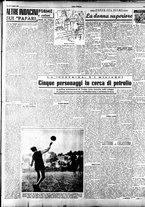giornale/TO00208249/1947/Maggio/20