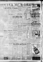 giornale/TO00208249/1947/Maggio/3
