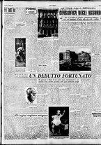 giornale/TO00208249/1947/Maggio/4