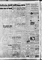 giornale/TO00208249/1947/Maggio/6