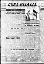 giornale/TO00208249/1947/Maggio/7