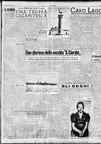 giornale/TO00208249/1947/Maggio/9