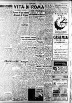 giornale/TO00208249/1947/Marzo/10