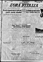 giornale/TO00208249/1947/Marzo/14