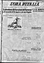 giornale/TO00208249/1947/Marzo/16