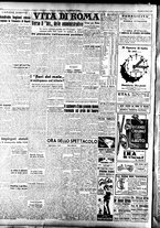 giornale/TO00208249/1947/Marzo/19