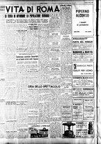 giornale/TO00208249/1947/Marzo/2