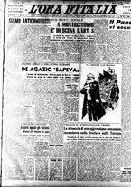 giornale/TO00208249/1947/Marzo/9