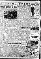 giornale/TO00208249/1947/Ottobre/14
