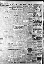 giornale/TO00208249/1947/Ottobre/19