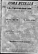 giornale/TO00208249/1947/Ottobre/3
