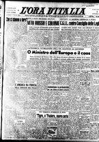 giornale/TO00208249/1947/Ottobre/5