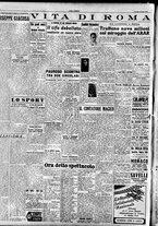giornale/TO00208249/1947/Ottobre/6