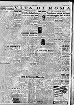 giornale/TO00208249/1947/Ottobre/7