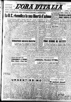 giornale/TO00208249/1947/Ottobre/8
