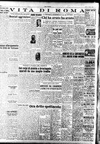 giornale/TO00208249/1947/Ottobre/9