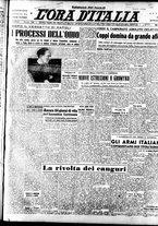 giornale/TO00208249/1947/Settembre/1