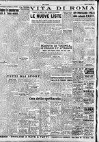 giornale/TO00208249/1947/Settembre/10