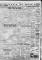giornale/TO00208249/1947/Settembre/14