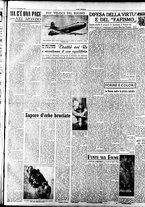 giornale/TO00208249/1947/Settembre/15