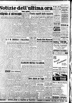 giornale/TO00208249/1947/Settembre/16